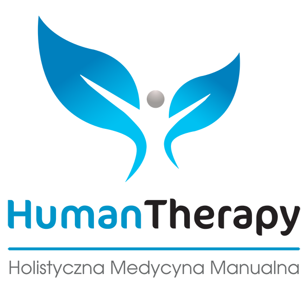 Human Therapy