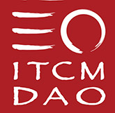 itcm-dao.png