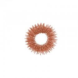 Pierścień Su Jok - Terapia Su Dżok