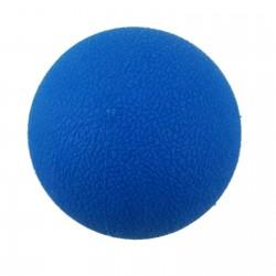 Piłka Lacrosse do masażu - 6 cm