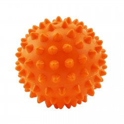 Piłka - jeż do ćwiczeń - 7 cm