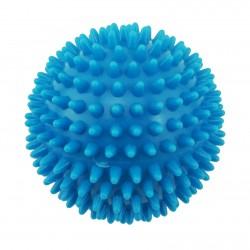 Piłka sensoryczna - jeż do ćwiczeń - 9 cm