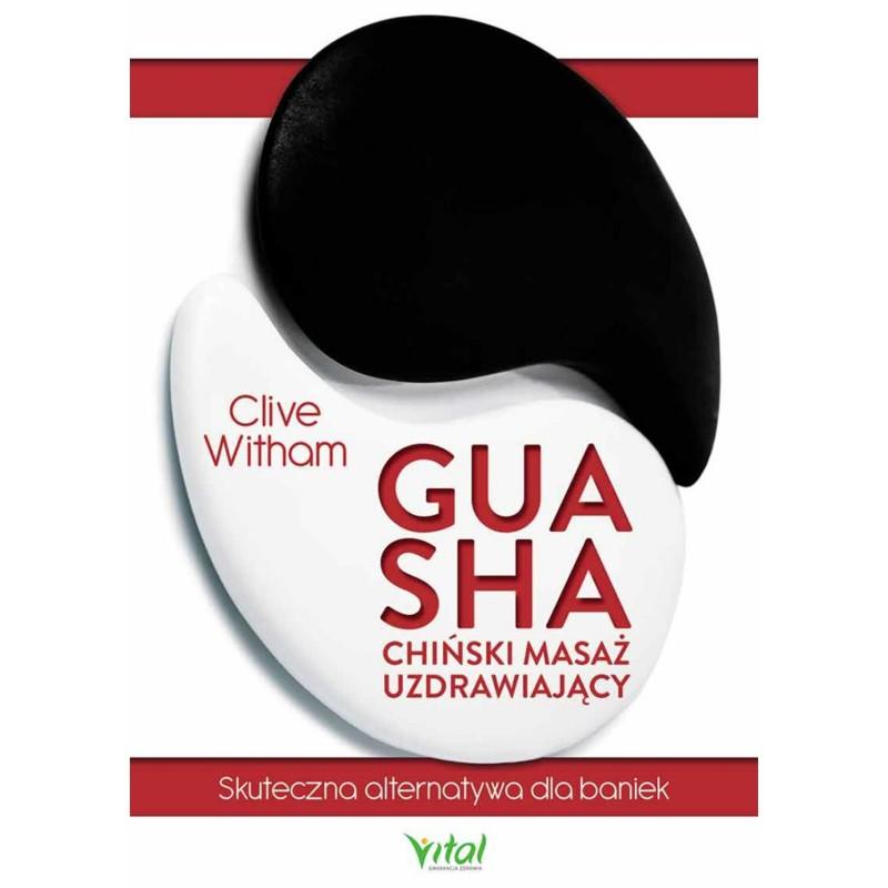 Gua Sha - chiński masaż uzdrawiający. Skuteczna alternatywa dla baniek