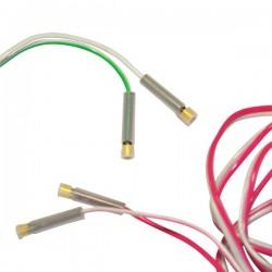 Urządzenie do elektroakupunktury AGISTIM DUO