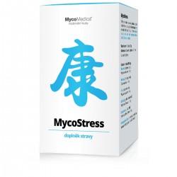 MycoStress Suplement diety