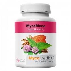 MycoMeno Suplement diety