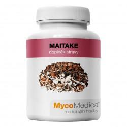 Maitake Suplement diety