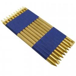 Piny - 11 cm