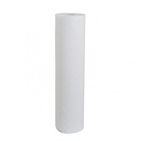 Podkłady medyczny z celulozy - 50 cm szerokości
