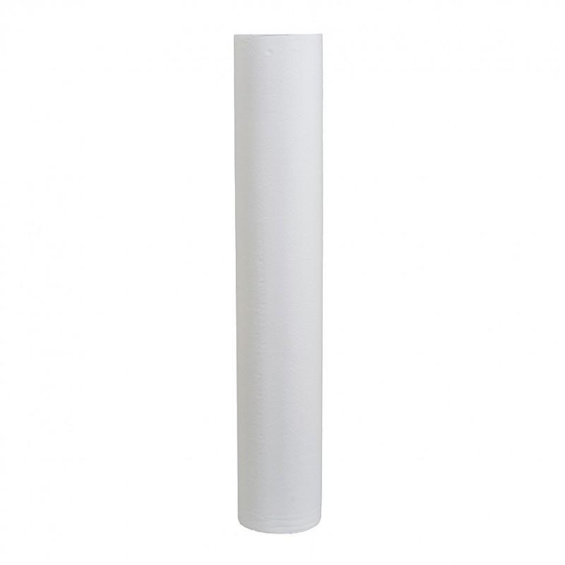Podkłady medyczny z celulozy - 70 cm szerokości