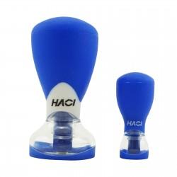 Zestaw baniek magnetycznych HACI 10 szt