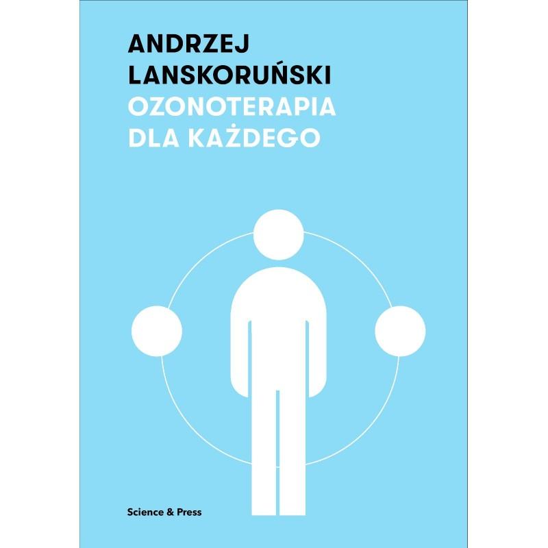 Ozonoterapia dla każdego