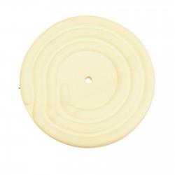Płyta grzewcza do lampy TDP