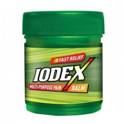 Ajurwedyjska zielona maść przeciwbólowa - 40 g