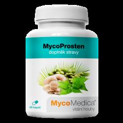 MycoProsten Suplement diety