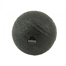 Piłka Lacrosse do masażu - FASCIQ® - 8 cm