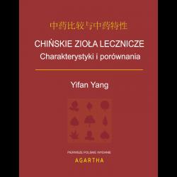 Chińskie zioła lecznicze - Charakterystyki i porównania