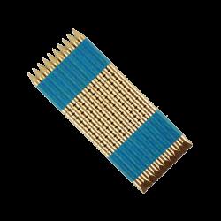 Piny PRO - 12 cm