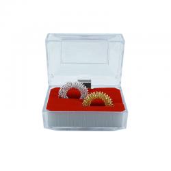 Zestaw pierścieni Su Jok - Terapia Su Dżok