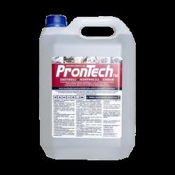 Płyn dezynfekcyjny wirusobójczy - certyfikowany - Prontech – 5 L