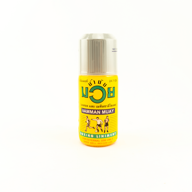 Tamoxifen citrate nolvadex for sale