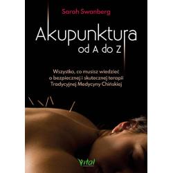 Akupunktura od A do Z