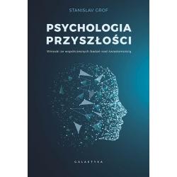 Psychologia przyszłości