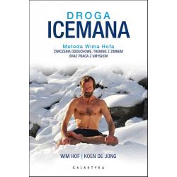 Droga Icemana