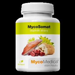MycoSomat Suplement diety