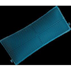 """Aplikator wieloigłowy - 385 x 165 mm - """"Poduszka"""" - 5,8"""