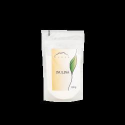 Inulina - naturalny probiotyk - proszek - 100 g