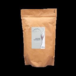 Diatomit - ziemia okrzemkowa - proszek - 250 g
