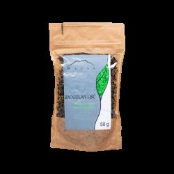 Jiaogulan - liść cały - 50 g