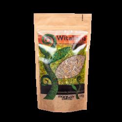 Herbatka Witaliana - 100 g