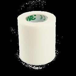 Plaster Micropore - 5 cm x 9,1 m - biały