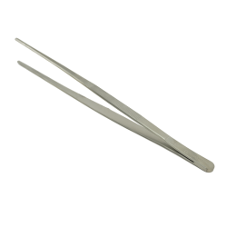 Pęseta duża - 30 cm