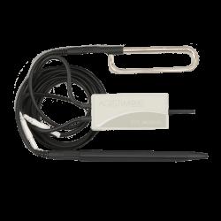 Module Style do Agistim Duo - sonda do stymulacji punktów na uchu