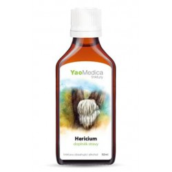 Nalewka Hericium - 031 - YaoMedica