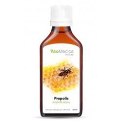 099 Propolis - Nalewka z ziół chińskich - YaoMedica - 50 ml