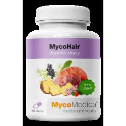 MycoHair Suplement diety