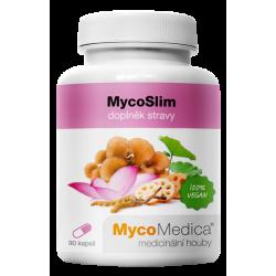 MycoSlim Suplement diety