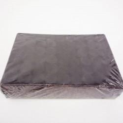 Moksa bezdymna (do pudełka do moksowania) – 14 mm – 54 szt.