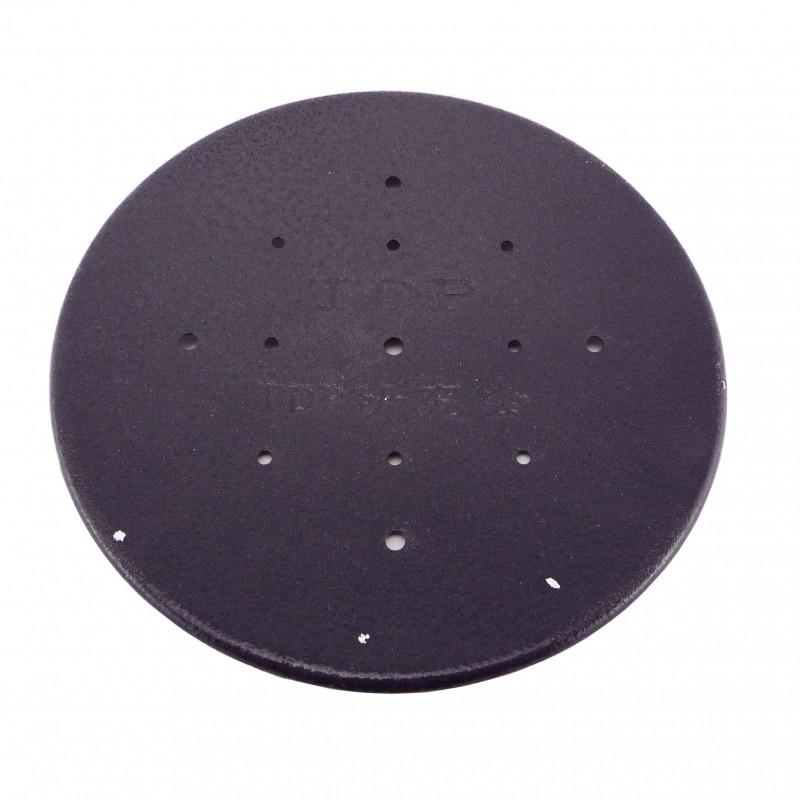 Mineralna płytka ceramiczna do lamp TDP