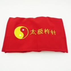 Zestaw igieł taoistycznych