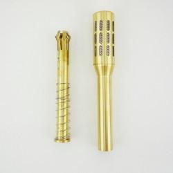 Roller do moksowania – 20 mm
