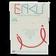 EAKU - 0,18 x 15 mm - 100 szt. - Igły do akupunktury pojedynczo pakowane