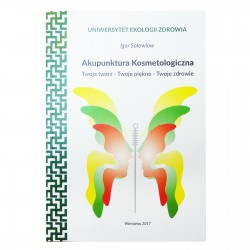 Akupunktura Kosmetologiczna